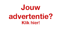 Jouw advertentie 200x100