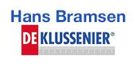 Klussenier-hans-bramsen-200x100