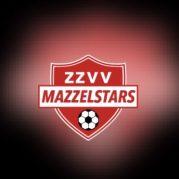 Mazzelstars VR2 – RS VR1