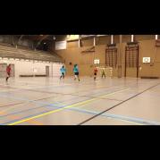Oosterheem vr-Mazzelstars vr4